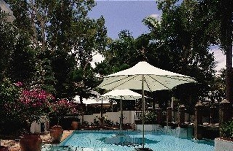 book at alamanda palm cove by lancemore palm cove. Black Bedroom Furniture Sets. Home Design Ideas