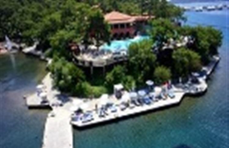 Marmaris Turkey Hotels All Inclusive  Stars