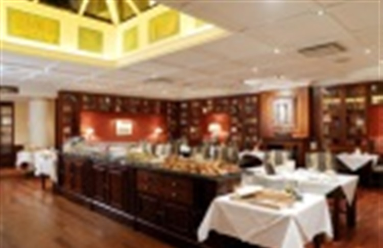 Montgomery Hotel Bruxelles Booking