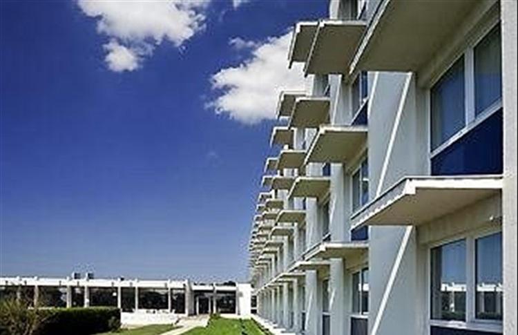 Angouleme Hotel Ibis
