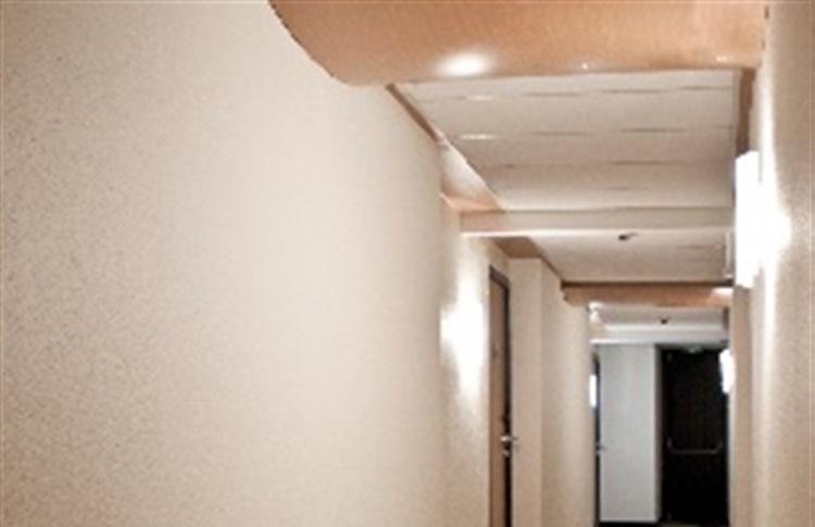inter hotel tulle tulle auvergne franta. Black Bedroom Furniture Sets. Home Design Ideas