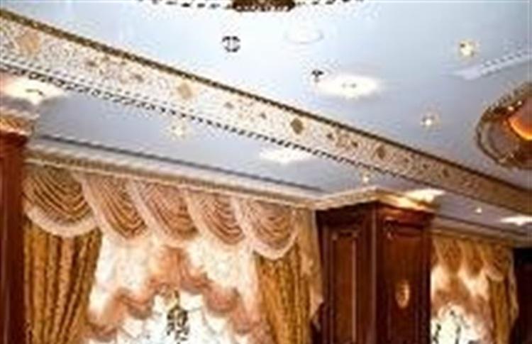 Book at ottomans life hotel aksaray istanbul region turkey for Aksaray hotels