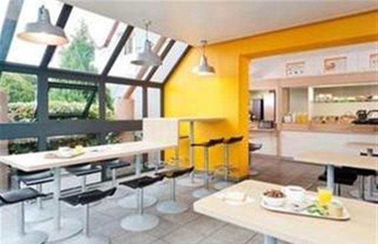 hotel f1 mulhouse ile napoleon mulhouse alsacia franta. Black Bedroom Furniture Sets. Home Design Ideas