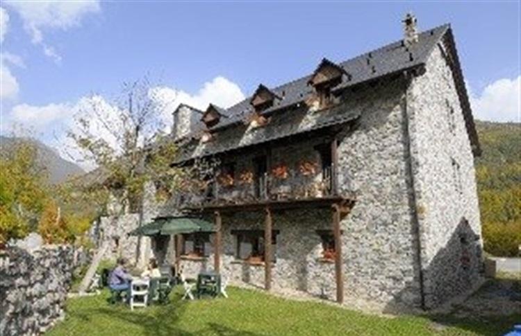 Casa arcas vilanova i la geltru costa brava spania - Casas vilanova i la geltru ...