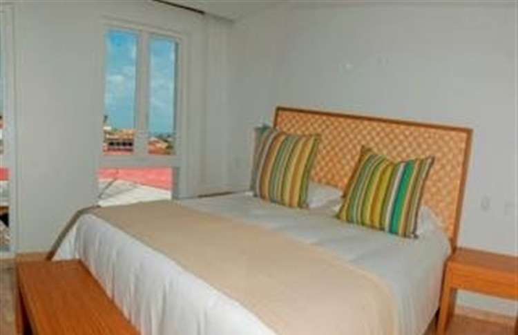 Slh Room Booking
