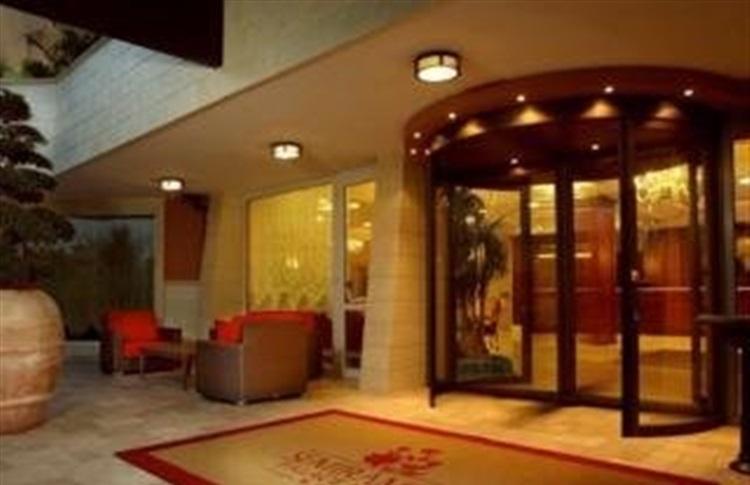 Semiramide Palace Hotel Booking
