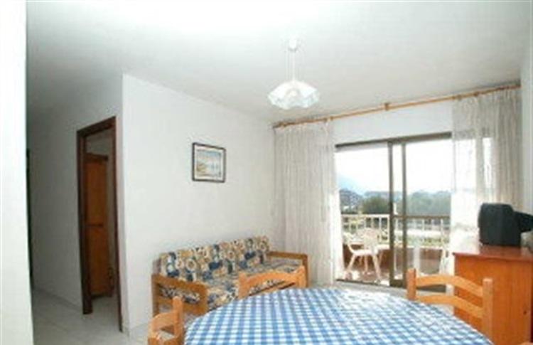 Regollera apartamentos turisticos noja regiune cantabria spania - Apartamentos turisticos cantabria ...