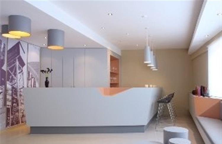 the grey hotel dortmund north rhine westphalia germania. Black Bedroom Furniture Sets. Home Design Ideas