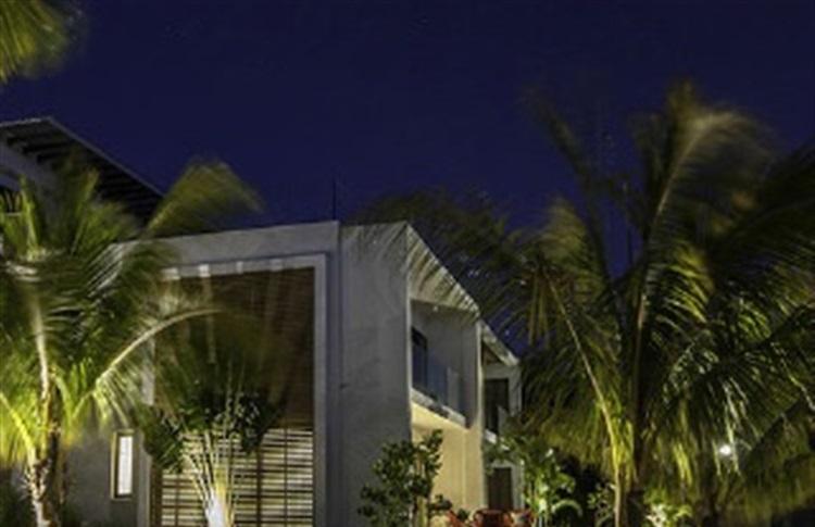 cap ouest tamarin mauritius mauritius. Black Bedroom Furniture Sets. Home Design Ideas