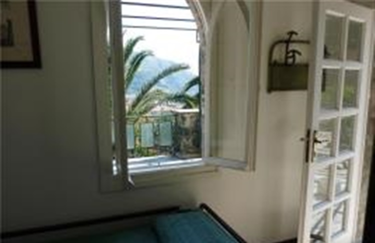 francesco morosini trieste apartment - photo#38