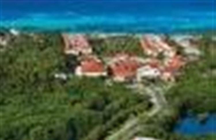 Now Garden Punta Cana All Inclusive Punta Cana Republica Dominicana Republica Dominicana