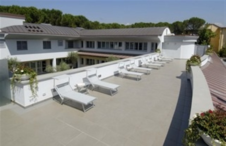 Book at ch hotel florence inn bagno a ripoli tuscany region italy - Booking bagno a ripoli ...