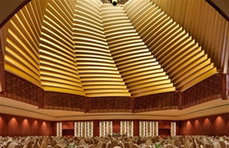 Booking Jumeirah Beach Hotel Kuwait