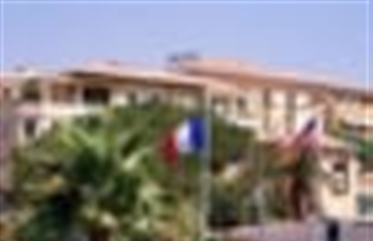 Book at hotel best western plus soleil et jardin lourdes for Best western soleil et jardin sanary