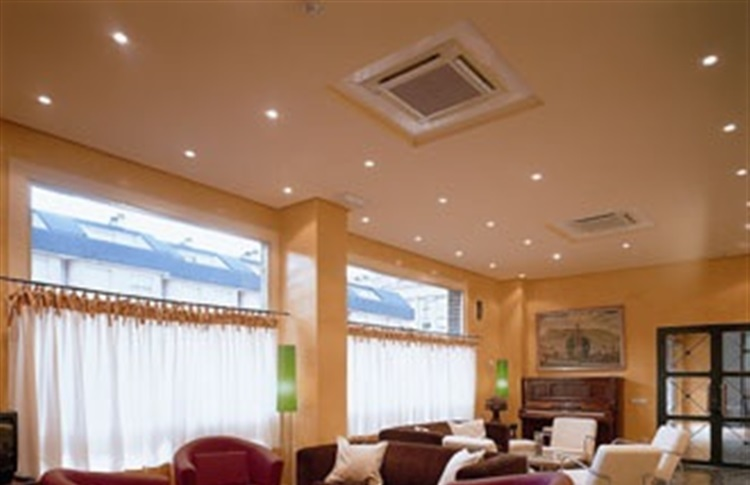 Book at hotel ibis styles arnedo la rioja arnedo la for Hotel luxury la rioja