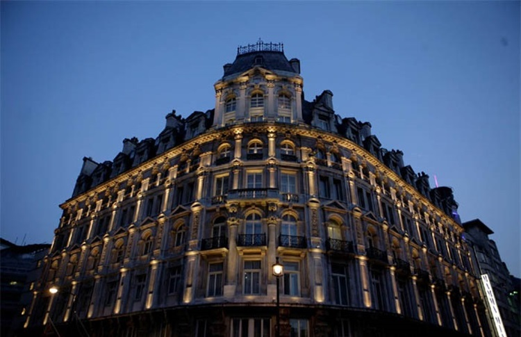 Every Hotel Piccadilly Londra