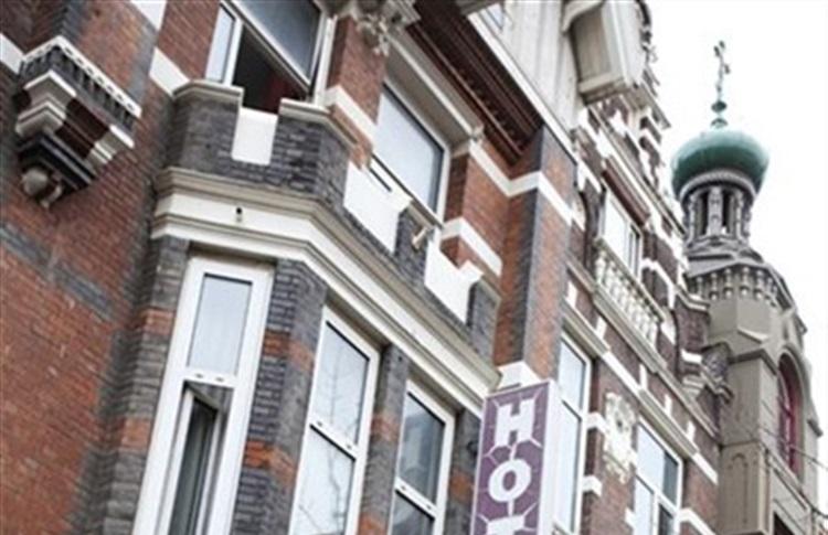quentin england hotel amsterdam zona metropolitana amsterdam olanda. Black Bedroom Furniture Sets. Home Design Ideas