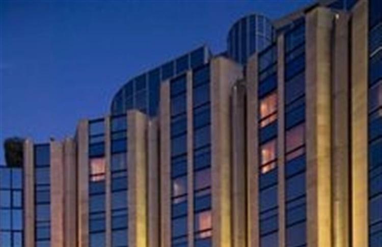 Hotel mercure paris boulogne boulogne billancourt regiunea paris franta - Mercure porte de saint cloud ...