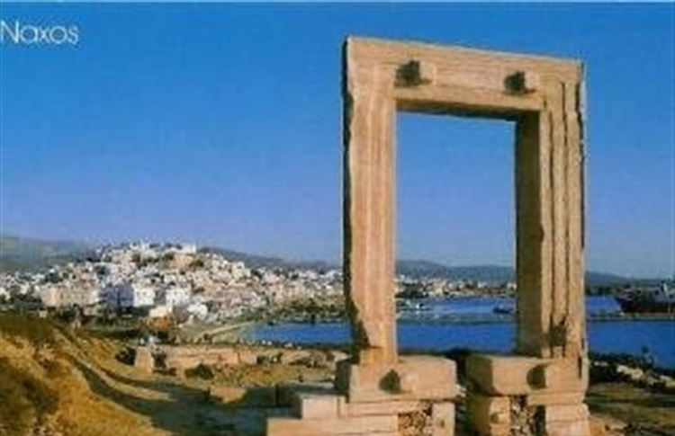 Details in addition Details further Booking Hotel Villa Kelly Apartments Studios Amorgos Reservation Offer 528128 in addition File Cycladic figurine 75 49 besides Dimeng. on file amorgos 6