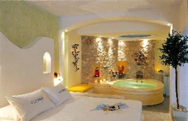 Book at hotel astarte suites akrotiri santorini for Astarte suites prices