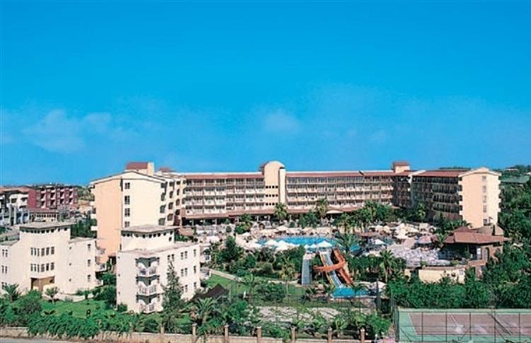 Hotel Corolla Booking