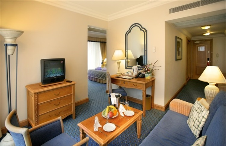 Book At Hotel Fantasia De Luxe Kemer Antalya Turkey