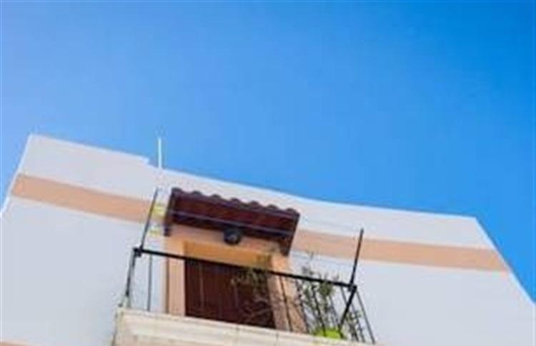 Exclusive Ibiza Old Town Apartment Ibiza, Spania - (Oferte ...
